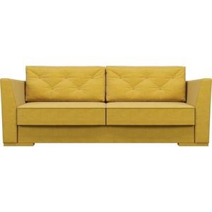 Диван WOODCRAFT Лацио 2 диван woodcraft лацио 1