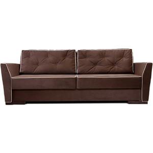 Диван WOODCRAFT Лацио 8 диван woodcraft фиджи 8
