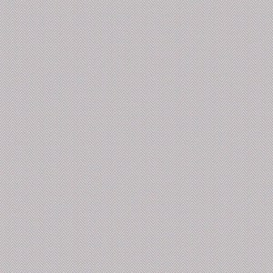 Обои флизелиновые Milassa Loft 1х10м (LOFT38 002)  milassa loft 38010