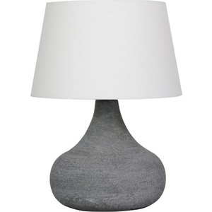Настольная лампа Brilliant 94826/70 настольная лампа brilliant minor 06301t05