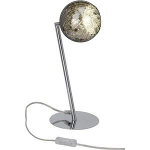 Настольная лампа Brilliant G70747/20