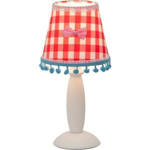 Настольная лампа Brilliant 92914/71