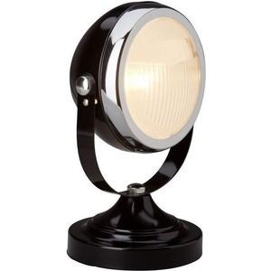 Настольная лампа Brilliant 04347/06 настольная лампа brilliant minor 06301t05