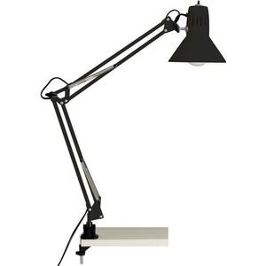 Настольная лампа Brilliant 10802/06