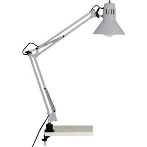 Настольная лампа Brilliant 10802/11