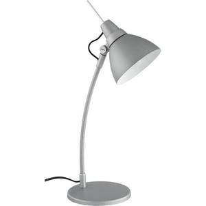 Настольная лампа Brilliant 92604/11