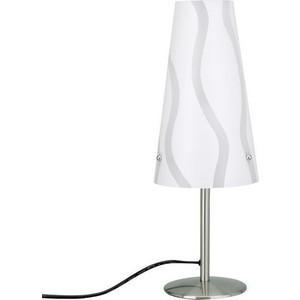 Настольная лампа Brilliant 02747/05