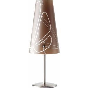 Настольная лампа Brilliant 02747/23