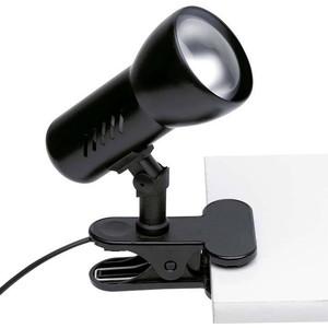 Настольная лампа Brilliant 06301T06