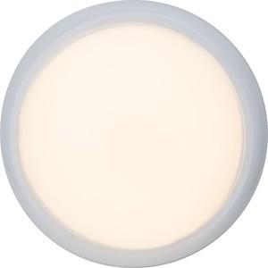 Настенный светильник Brilliant G94151/05 brilliant светильник настенный talon