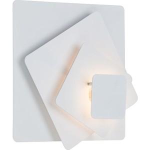 Настенный светильник Brilliant G94138/05  - купить со скидкой