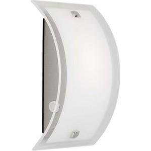 Настенный светильник Brilliant 90266/82  - купить со скидкой