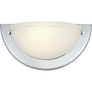 Настенный светильник Brilliant 90196/15  - купить со скидкой