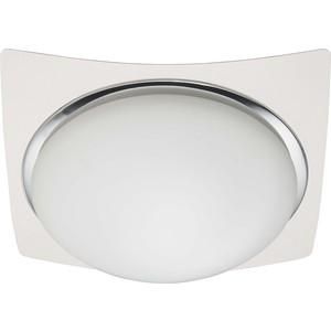 Потолочный светильник Brilliant 93853/75 brilliant cosa 15 g03090 75