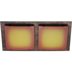 Потолочный светильник Brilliant G90377/19 hepa фильтр filtero fth 45 lge для lg