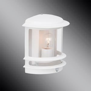 Купить Уличный Настенный Светильник Brilliant 47897/05