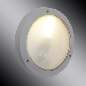 Уличный настенный светильник Brilliant 48480/11 brilliant светильник настенный omega page 4