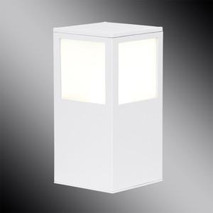 Наземный светильник Brilliant 46684/05