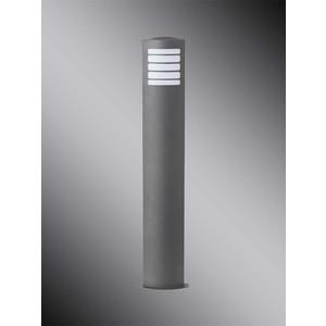 Уличный фонарь Brilliant 47685/63