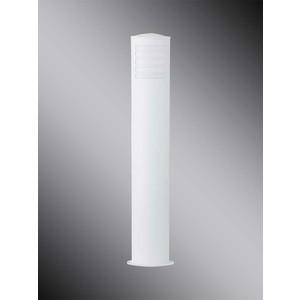 лучшая цена Уличный фонарь Brilliant 47685/05