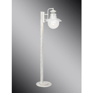 Уличный фонарь Brilliant 46985/30