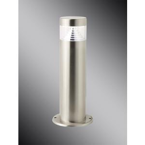 Наземный светильник Brilliant G43485/82 fumagalli уличный светильник brilliant avon g43485 82