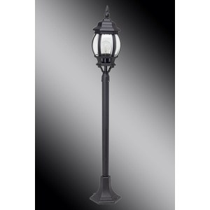 Уличный фонарь Brilliant 48685/06