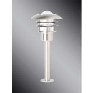 Наземный светильник Brilliant 45784/82 наземный светильник brilliant 46984 86