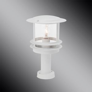 Наземный светильник Brilliant 47884/05 brilliant фонарный столб hollywood 47884 05