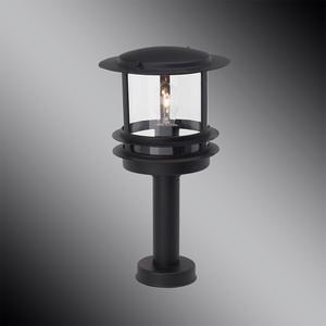 Наземный светильник Brilliant 47884/06