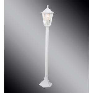 лучшая цена Уличный фонарь Brilliant 40285/05
