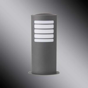 Наземный светильник Brilliant 47684/63