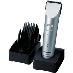 Фотография товара машинка для стрижки волос Panasonic ER 1420 (50315)
