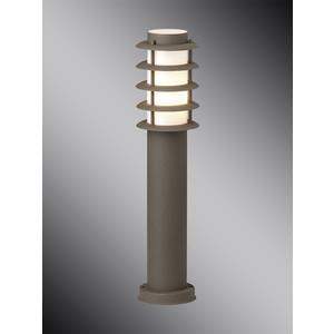 Наземный светильник Brilliant 46884/55