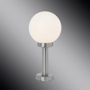 Наземный светильник Brilliant 47284/82 светильник на штанге brilliant midi g47181 82