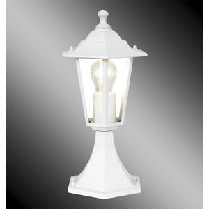 Наземный светильник Brilliant 40284/05