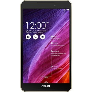 "Планшет Asus FE380CG Special Edition 3G 8"" Gold (FE380CG-1G055A)"