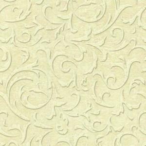 Обои виниловые ART Venezia 1.06х10м (45-132-04) пользовательские фото обои bamboo forest art wall painting living room tv background mural home decor обои papel de parede 3d