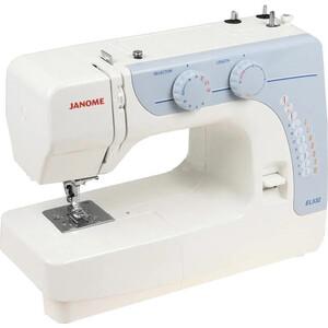Швейная машина Janome EL532 швейная машина janome el532