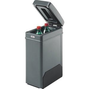 все цены на Автохолодильник Indel B Frigocat 24V онлайн