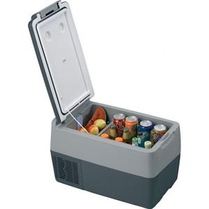 Автохолодильник Indel B TB31A автохолодильник indel b tb31a