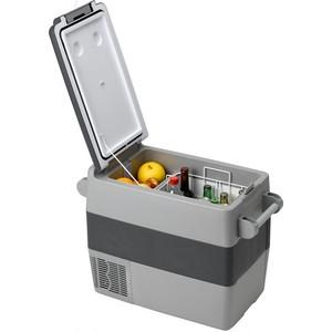 Автохолодильник Indel B TB51A инвертор quattro elementi b 205 205 а пв 80% до 5 0 мм 5 3 кг дисплей tig lift от 170в кейс