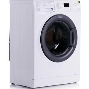 Фотография товара стиральная машина Hotpoint-Ariston VMSD 702 B (504260)