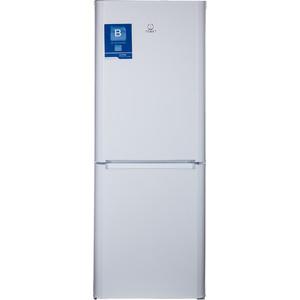 Холодильник Indesit BI 1601 indesit bi 1601