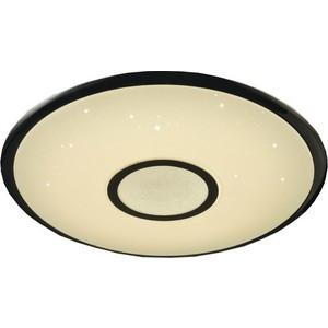 Потолочный светильник Citilux CL70360R