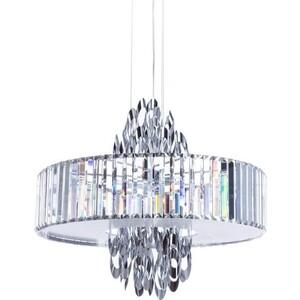 все цены на Подвесной светильник Divinare 1285/02 SP-6 онлайн