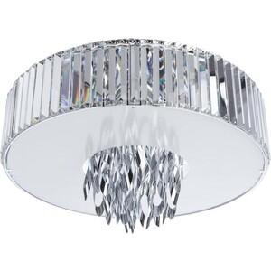 все цены на Потолочный светильник Divinare 1285/02 PL-6 онлайн