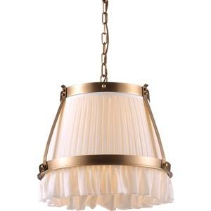 Подвесной светильник Divinare 1161/01 SP-1 подвесной светильник divinare provance 1161 01 sp 1