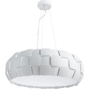 Подвесной светильник Divinare 1317/21 SP-8