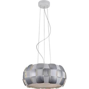Подвесной светильник Divinare 1317/12 SP-5